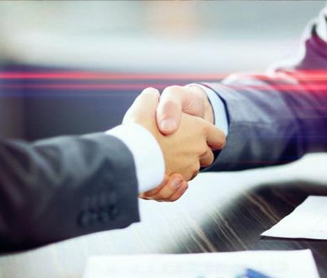 От разовых поставок до надежного сотрудничества