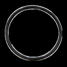 Уплотнения X-Ring